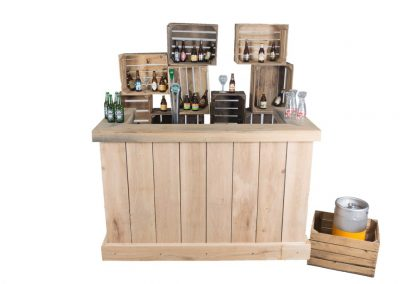Speciaalbier bar